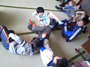Kyougenn3